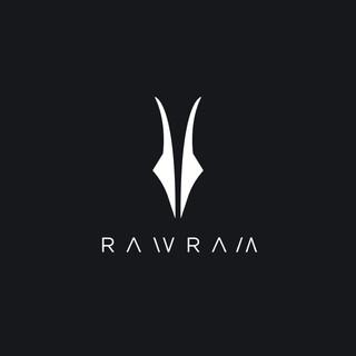RawRam