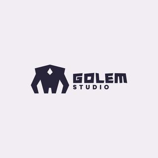 GOLEM Studio_Tavola disegno 1.jpg