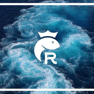 Royal Pyke 4