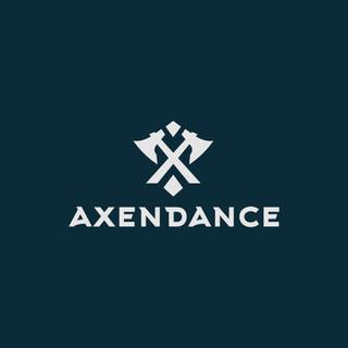 AXENDANCE