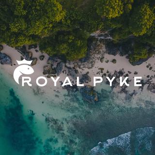Royal Pyke