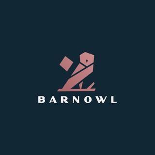 Barnowl