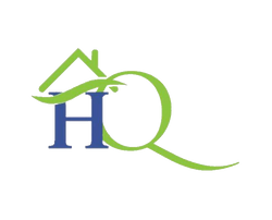 Home Quest HQ Logo
