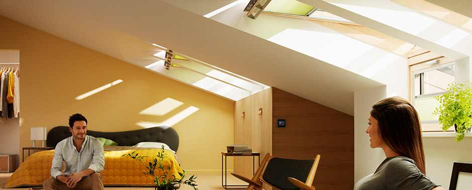 4_sloping and vertical combi_940x380