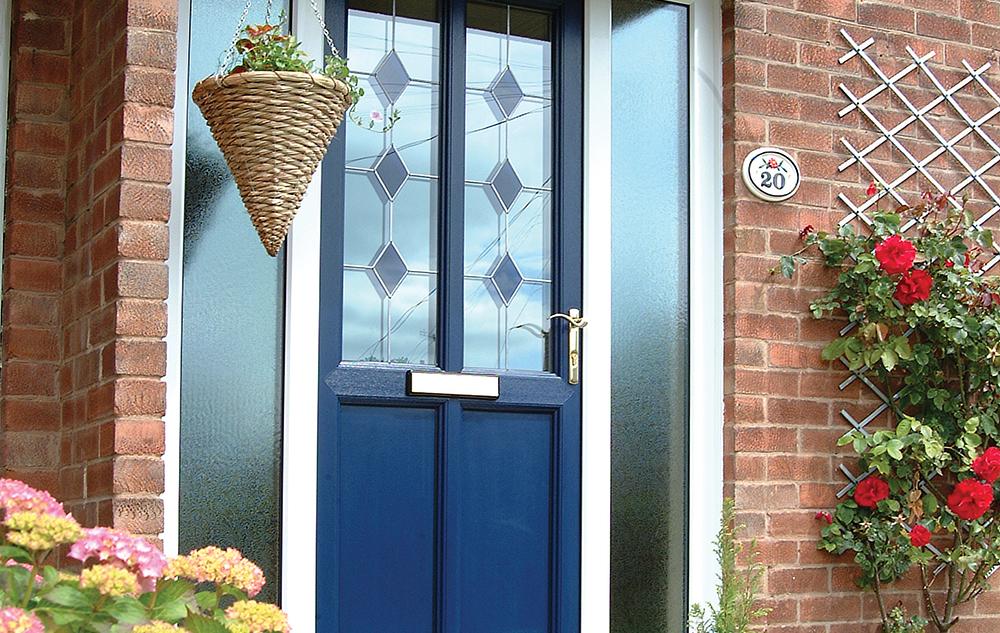 ho_residential_doors1
