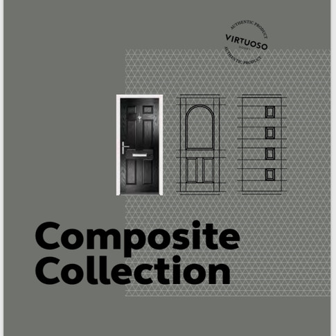 Virtuso Compsite Collection