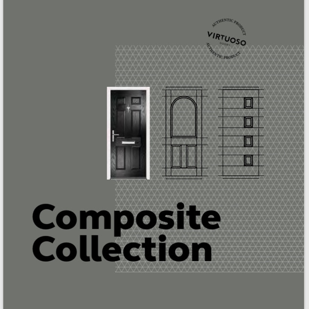 Virtuso Compsite Collection