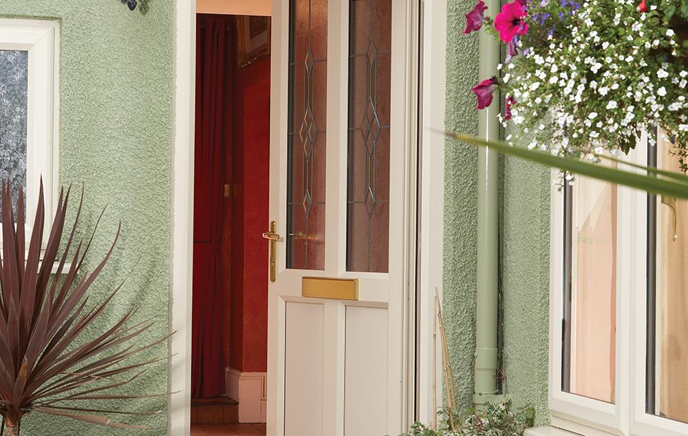 ho_residential_doors2
