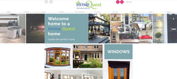 Home Quest Home Page