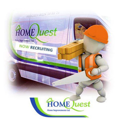 Home Quest Now Recruiting 3