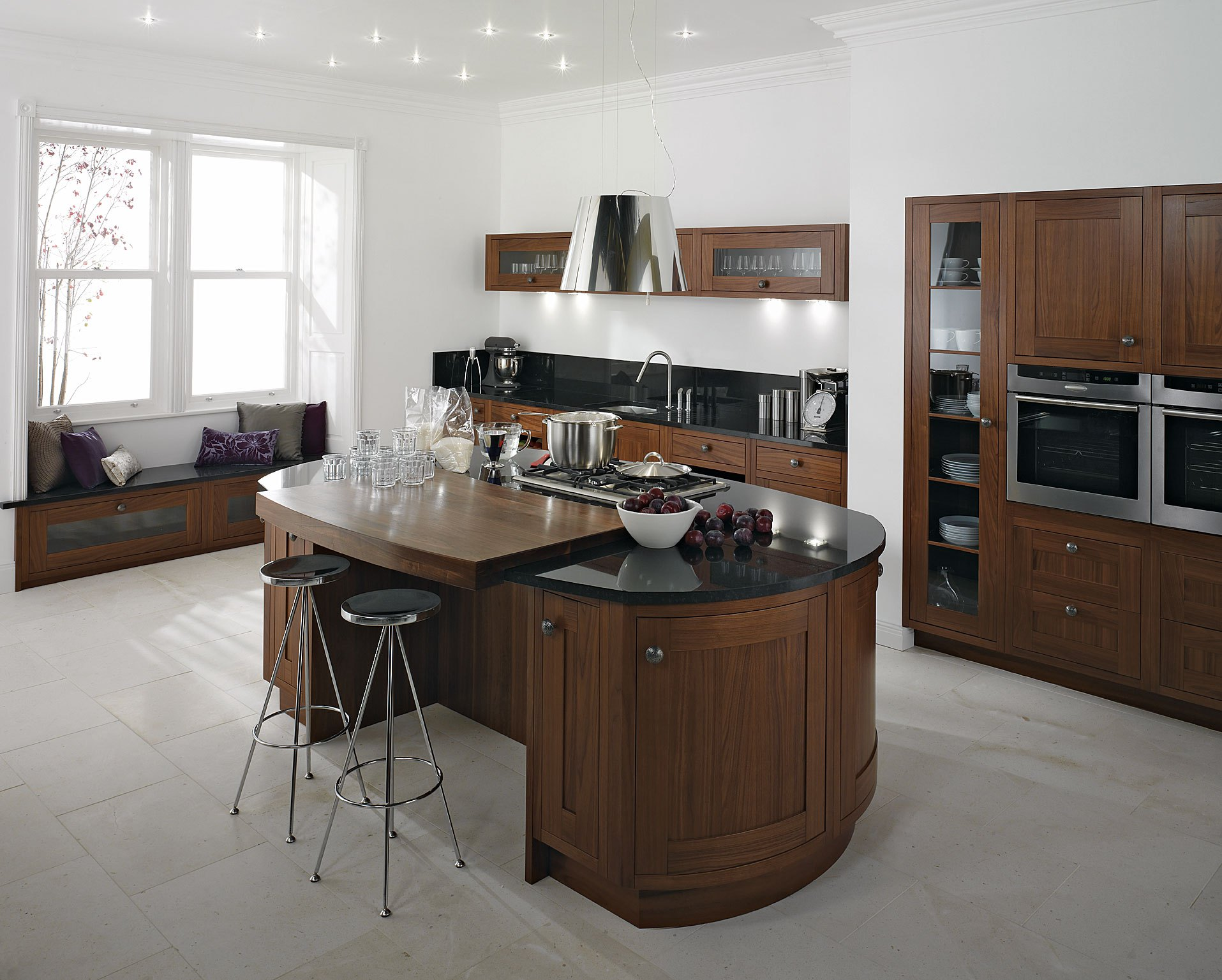 prestige kitchens aberdeen