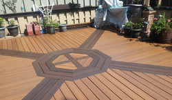 NewTechWood-UltraShield-Decking-65-e1496038068716_edited