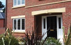 ho_residential_doors4
