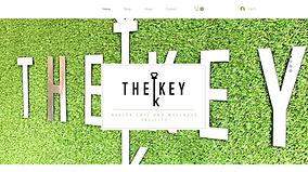 The Key Aberdeen