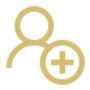 icons8-add-user-male-64.png