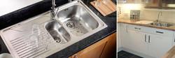 Kitchens Ellon