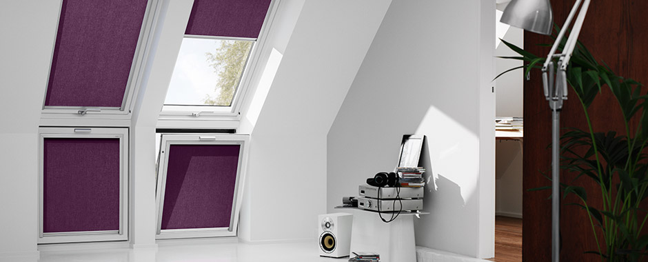 1_sloping and vertical combi_940x380