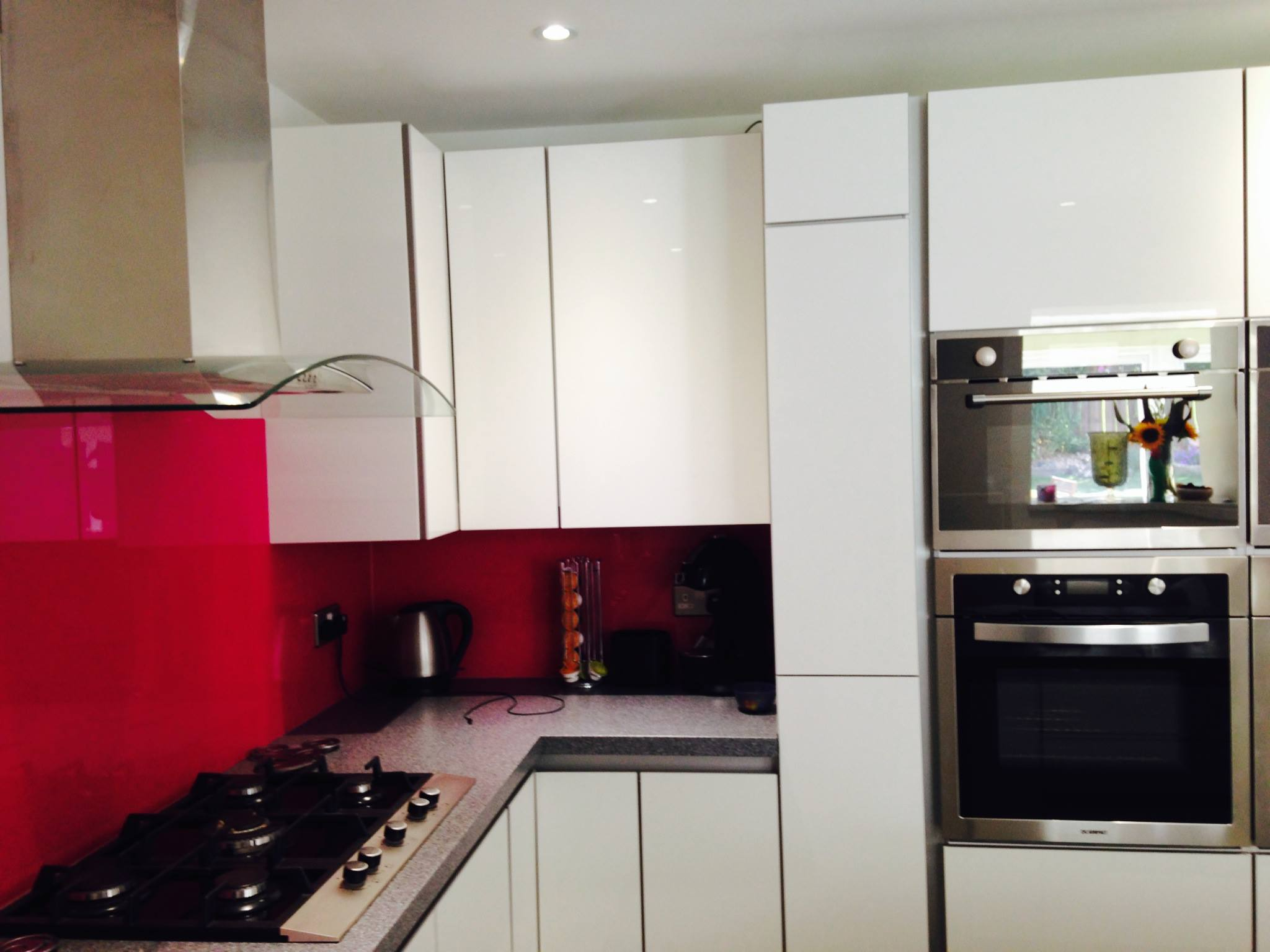 Kitchens Ellon