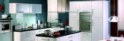 new kitchens aberdeen