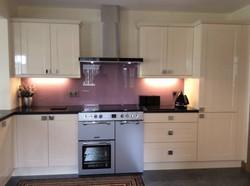 British Kitchens Aberdeen