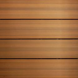 peruvian-teak-newtechwood-tiles-qd-pk-tk-64_1000