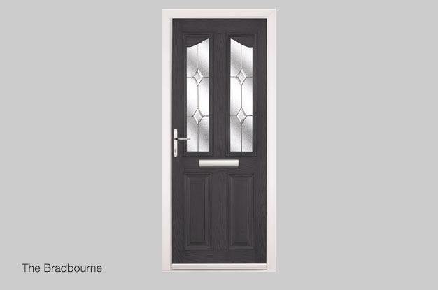 The Bradbourne