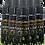 Thumbnail: Lifeflow CBD 500mg Oil Drops | 6 MONTHS CBD