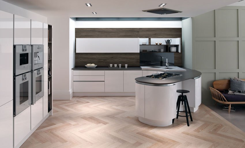 Aberdeen Kitchens