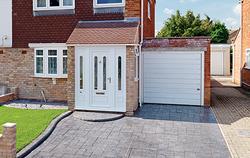 ho_residential_doors3