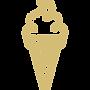 Ice Cream Inverurie