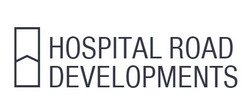 Hospital Road Developments Logo