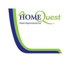 Home Quest Facebook Logo