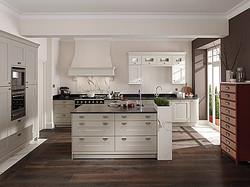 aberdeen kitchens