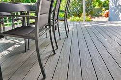 NewTechWood-Ultrashield-Decking-Stone-Grey