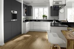 Kitchens Aberdeen