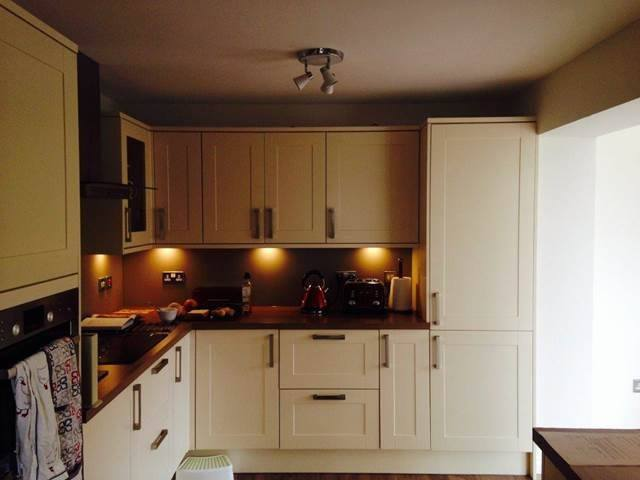 ellon kitchen