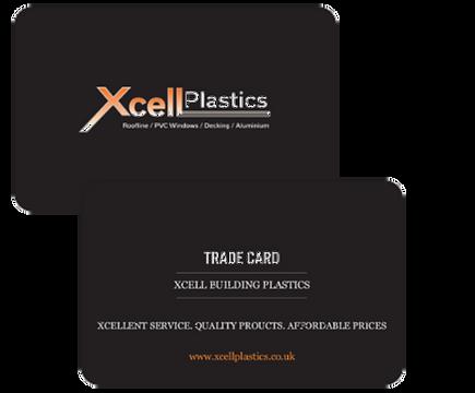 Trade Membership | Start Saving Today | Open An Account