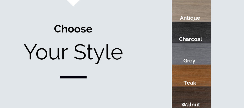 choose-your-style.jpg