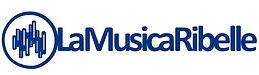Logo Musica Ribelle.jpg