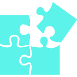 brand-management-puzzle-icon-png-6-ffbb0
