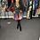 Thumbnail: It's Just Business Dress
