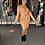 Thumbnail: Keep It Sexy Dress