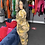 Thumbnail: Gold Dress
