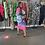 Thumbnail: Money Dress