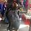 Thumbnail: Shine On Me Dress