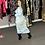 Thumbnail: Water On Me Maxie Dress