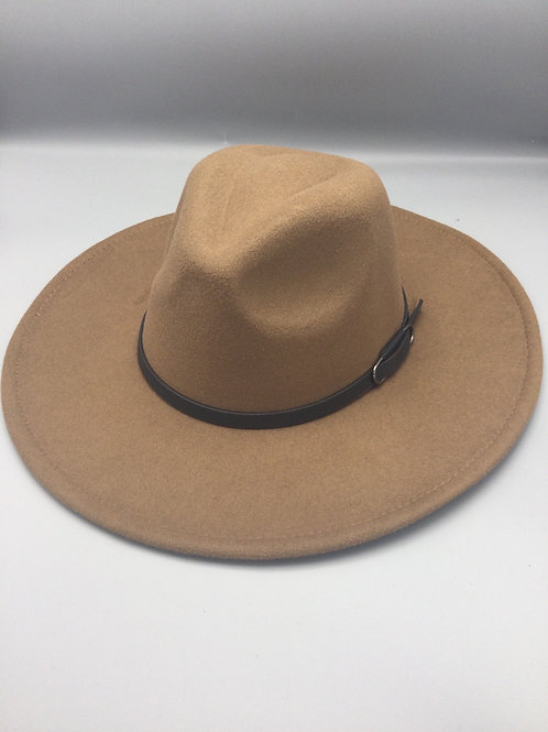 It's The Bottom For Mee Hat