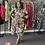 Thumbnail: Pictures Dress