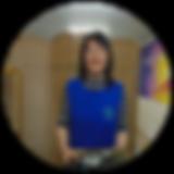 zhiyan-photo-circle.png