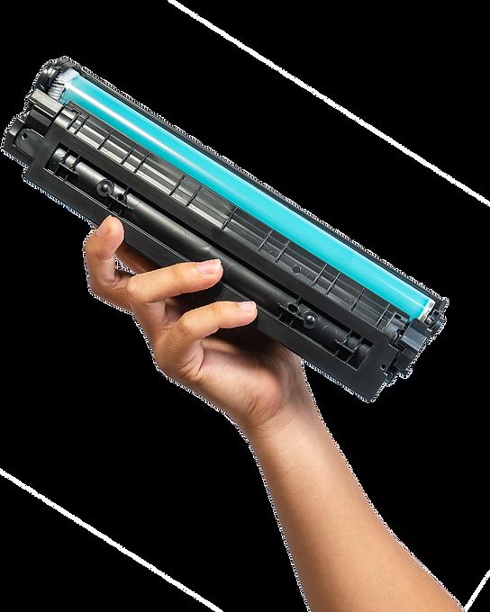 hand-holding-toner-cartridge.png